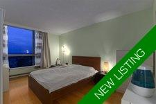 Metrotown Condo for sale:  2 bedroom 1,093 sq.ft. (Listed 2019-08-21)