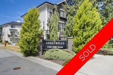 Grandview Surrey Townhouse for sale:  4 bedroom 1,564 sq.ft. (Listed 2017-08-16)