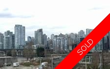 False Creek Condo for sale:  1 bedroom 609 sq.ft. (Listed 2018-04-26)