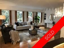 Kitsilano House for sale:  3 bedroom 1,393 sq.ft. (Listed 2019-11-26)