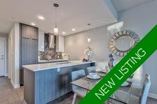 Cambie Apartment/Condo for sale:  1 bedroom 669 sq.ft. (Listed 2020-06-15)